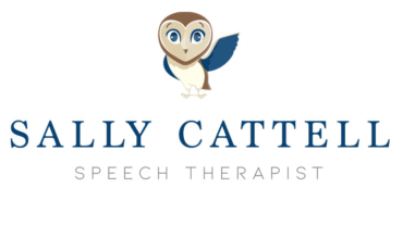 Sally_Cattell_Logo_central