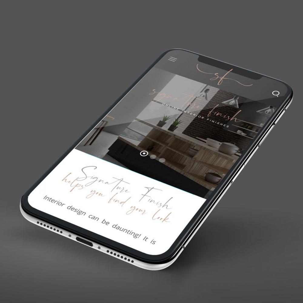 Signature-Finish-Iphone