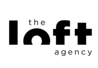 cropped-The-loft-logo-2.jpeg